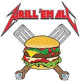 grill_em_all_logo.jpeg
