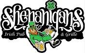 Shenanigans-pub-lep-cropped-logo-768x479.jpeg