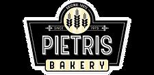PIETRIS-USA-FINAL_logo-pietris-512x512.png