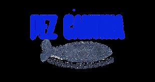 PEZ+LOGO+NO+BCKGROUND.png