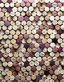 restaurant consulting  Los Angeles , food and Beverage, Wine Corks