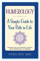 Numerology-cover_December-2016_front_shadow_600px.jpg