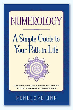 Numerology-cover_December-2016_front_sha