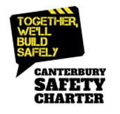 Canterbury Safety Charter