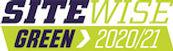 SiteWise-Green 2020.2021.jpg