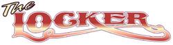 Locker Logo-Molson (2)