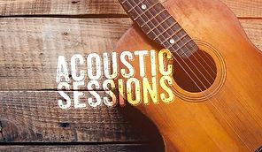 acoustic sundays.jpg