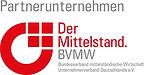 Logo-BVMW.jpg