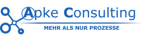 Logo Apke Consulting.png