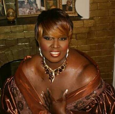 Ms. Ross After.jpg