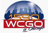 WGCO-Logo.JPG