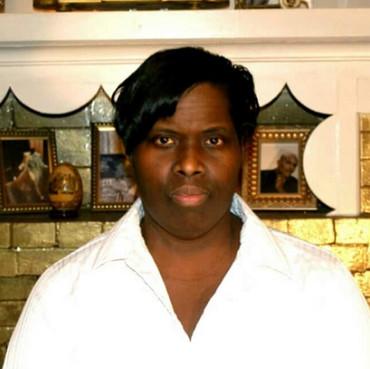 Ms. Ross Before.jpg