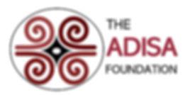Adisa_Fdn_Logo2_HIGH_RES.jpg