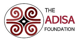 Adisa_Fdn_Logo2_HIGH_RES.jpg