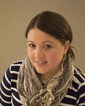 Julia Lawrence MS, LCPC