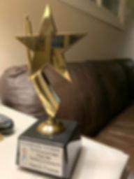 QDA_PF_WDIC_Award2.JPG