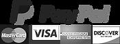 paypal-logo-greyscale.png