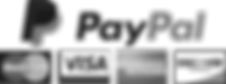paypal-logo-greyscale.png