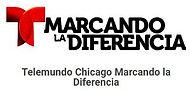 NBCMattersSpanish.JPG