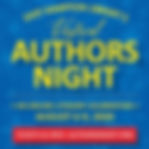 Authors Night.jpg