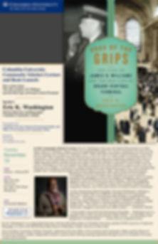 BOTG Eventbrite poster CU CSL-3.jpg