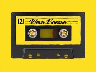 Israel | Netta releases new song 'Nana Banana'