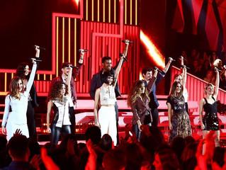 Spain | Road To Eurovision 2019: OT Gala 7