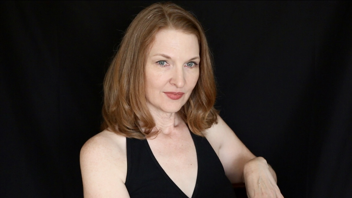 Nicole Stanton