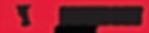 LN_Logo_Comedy.png