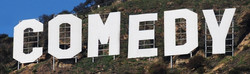 comedy-hollywood-sign_edited