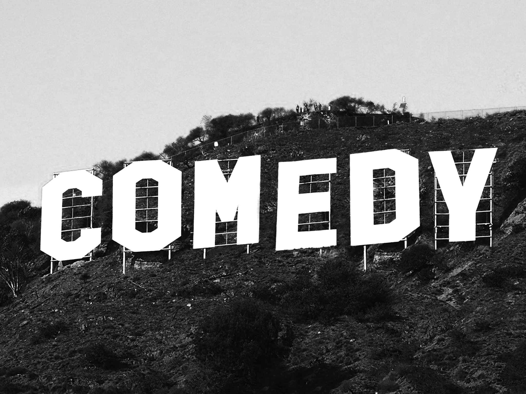 comedy-hollywood-sign_72
