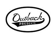 Outback Presents Logo.jpg