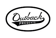 Outback Presents Logo.jpg
