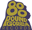 800PGR-Logo-RGB.png