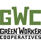 GWC_New_Square_Logo_300.png