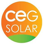 cropped-CEG_SOLAR_Logotype_alt_square_20