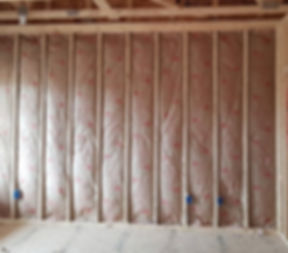 Fiberglass Insulation Syracuse NY 13219