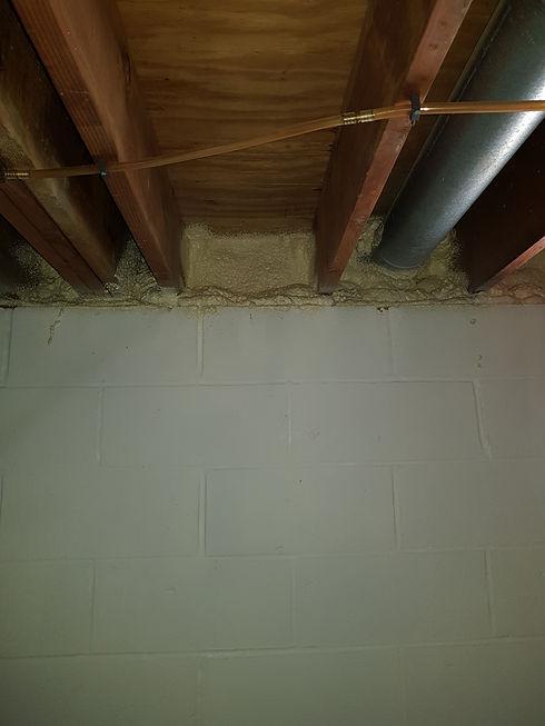 Rim joist insulation.jpg