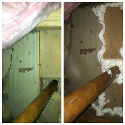 Attic Air Sealing Syracuse.jpeg