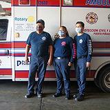 protección_civil_y_bomberos.JPG