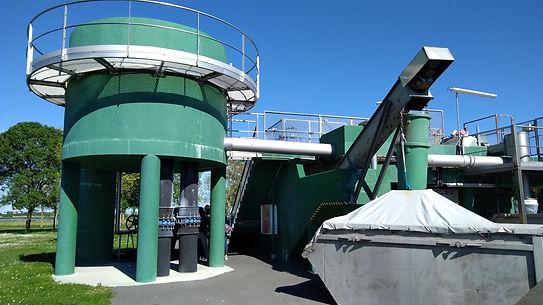 station lagunage 2.JPG