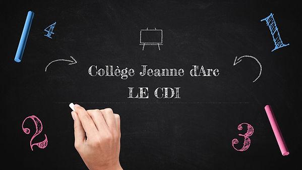 CDI JEANNE D ARC.jpg