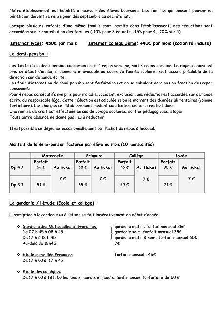 tarifs college_page-0002.jpg