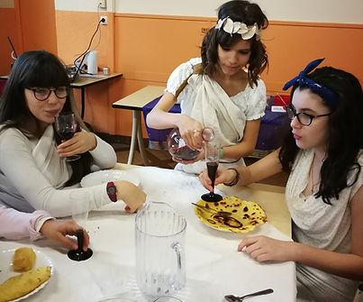 banquet romain 3.jpg
