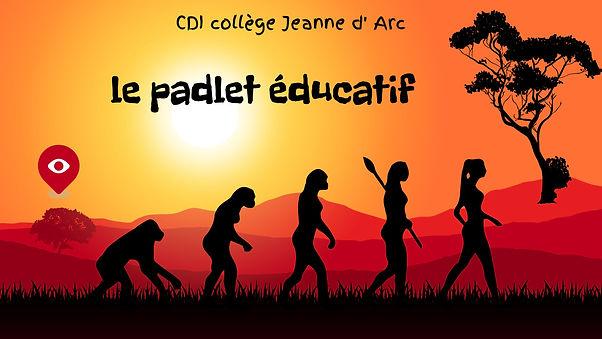 PADLET EDUCATIF JEANNE D ARC.jpg