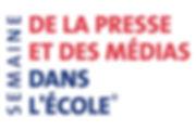 SEMAINE DE LA PRESSE.jpg