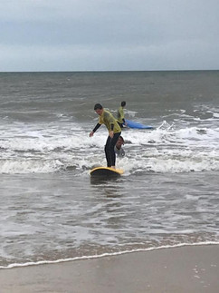 surf 2020 2.jpg