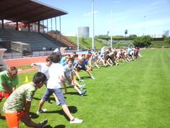 athlétisme 2.jpg