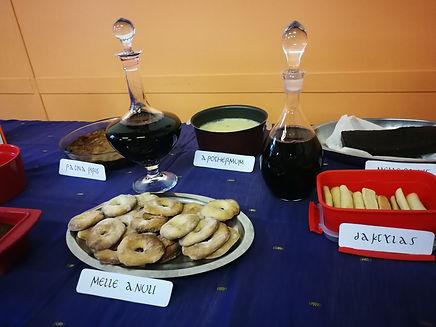 banquet romain 1.jpg