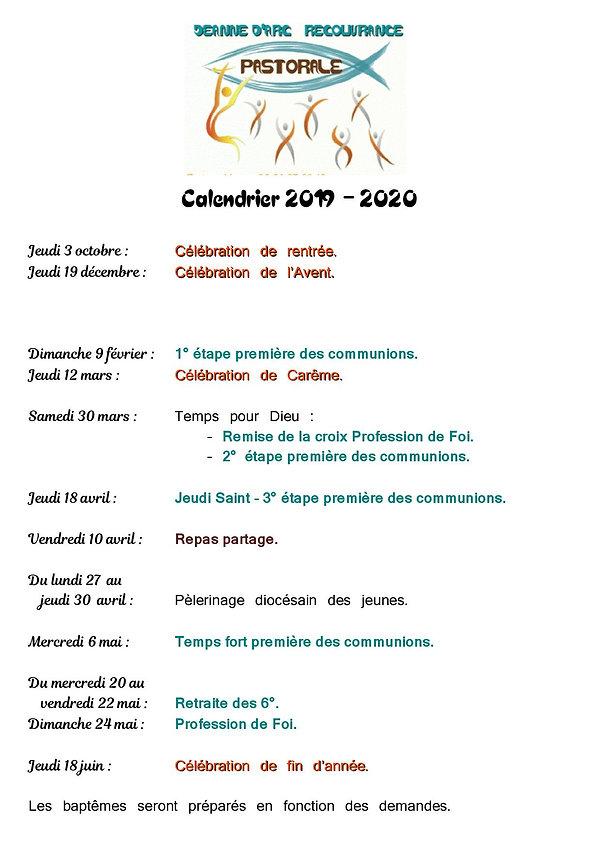 CALENDRIER PASTORALE-page-001.jpg
